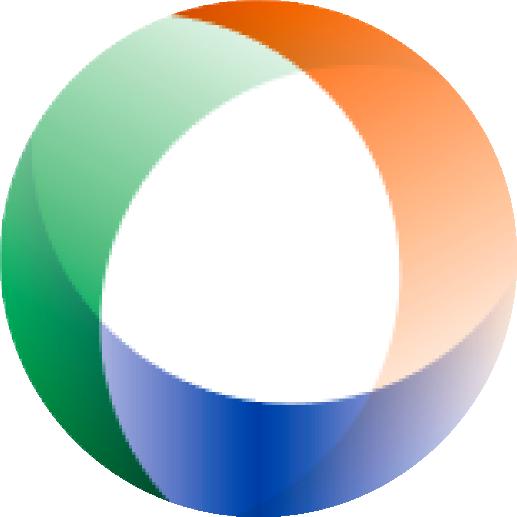 NMCCA circle