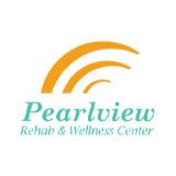 Pearlview Rehab & Wellness Center