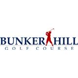 Bunker Hill Golf Course