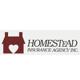 Homestead Insurance Agency