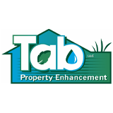Tab Property Enhancement