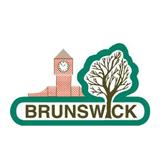 City Of Brunswick